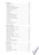 Bibliography on Motor Vehicle   Traffic Safety