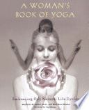 A Woman S Book Of Yoga PDF