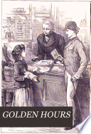 Golden hours, ed. by W.M. Whittemore
