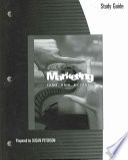Grademaker Essentials of Marketing