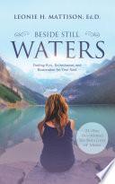 Beside Still Waters Book PDF