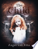 The Child Book PDF