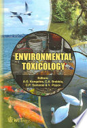 Environmental Toxicology Book PDF