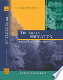 The Art of Education