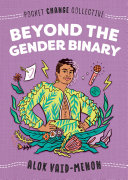 Beyond the Gender Binary Pdf/ePub eBook