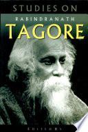 Studies On Rabindranath Tagore