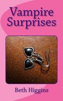 Vampire Surprises