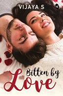 Bitten by Love [Pdf/ePub] eBook