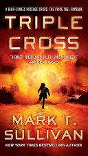 Triple Cross ebook