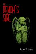 The Demon s Sire