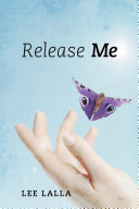 Release Me Pdf/ePub eBook
