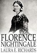 Florence Nightingale [Pdf/ePub] eBook