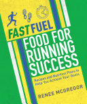 Fast Fuel  Food for Running Success