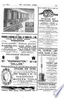 Railway Times Book