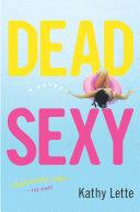 Dead Sexy Pdf