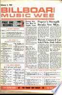 Feb 3, 1962