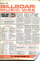 3 fev. 1962