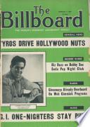9 Fev 1946