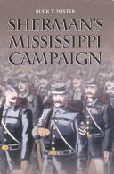 Sherman's Mississippi Campaign