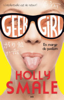 Geek girl [Pdf/ePub] eBook