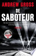 De Saboteur