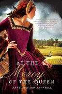 At the Mercy of the Queen Pdf/ePub eBook