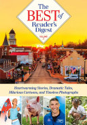 The Best of Reader s Digest Vol 2