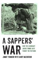 A Sapper s War