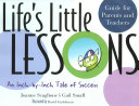 Life s Little Lessons