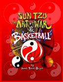 Sun Tzu the Art of War   Basketball