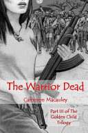 The Warrior Dead Book