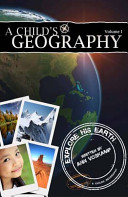 A Childs Geography