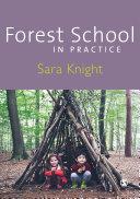 Forest School in Practice [Pdf/ePub] eBook