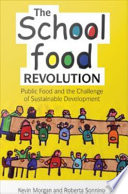 The School Food Revolution