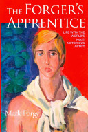 The Forger s Apprentice Book