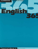 English365 3 Teacher's Book