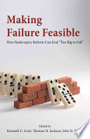 Making Failure Feasible