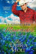 The Maverick Cowboy Pdf [Pdf/ePub] eBook