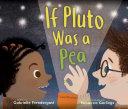 If Pluto Was a Pea Pdf/ePub eBook