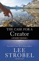The Case for a Creator Student Edition Book PDF