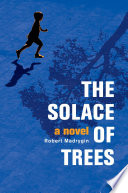 The Solace of Trees Book PDF