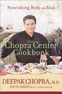 Deepak Chopra Books, Deepak Chopra poetry book