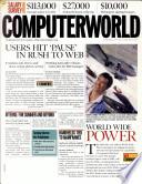 Sep 6, 1999