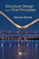 Structural Design From First Principles