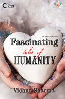 FASCINATING TALES OF HUMANITY Pdf/ePub eBook