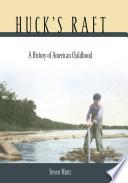 Huck   s Raft