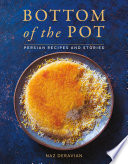 Bottom Of The Pot Book