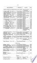 The Quarterly Journal