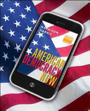 LL American Democracy Now with Connect Access Card Book