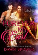Forever My Earl [Pdf/ePub] eBook